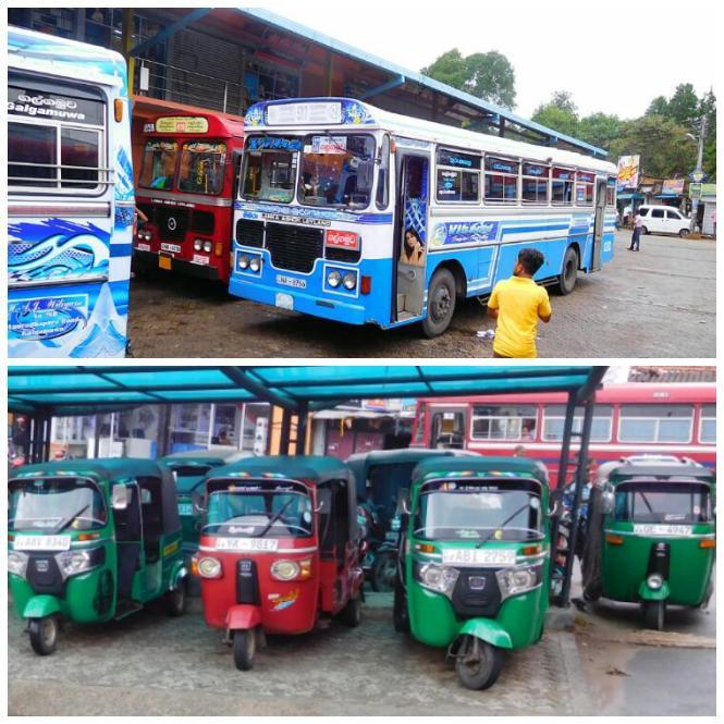 2017-02-sri-lanka-galgamuwa-bus-station.jpg