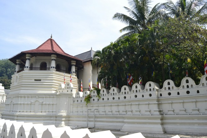 2017-02-Sri-Lanka-Kandy-templo-sagrado-del-diente-1.JPG