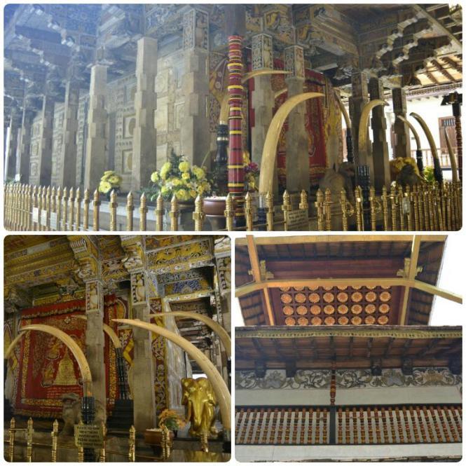 2017-02-Sri-Lanka-Kandy-templo-sagrado-del-diente-6.jpg