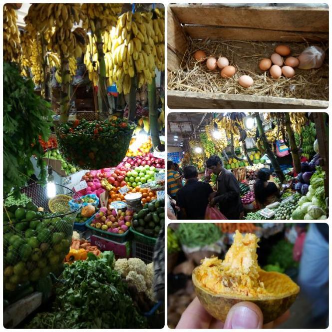 2017-02-sri-lanka-nuwara-eliya-mercado