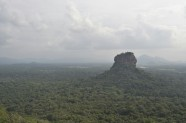 2017-02-sri-lanka-pidurangala-rock-2-vistas