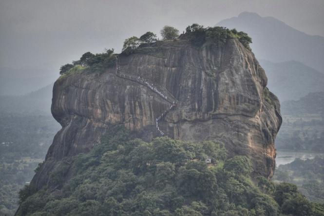2017-02-sri-lanka-pidurangala-rock-6-vistas.jpeg