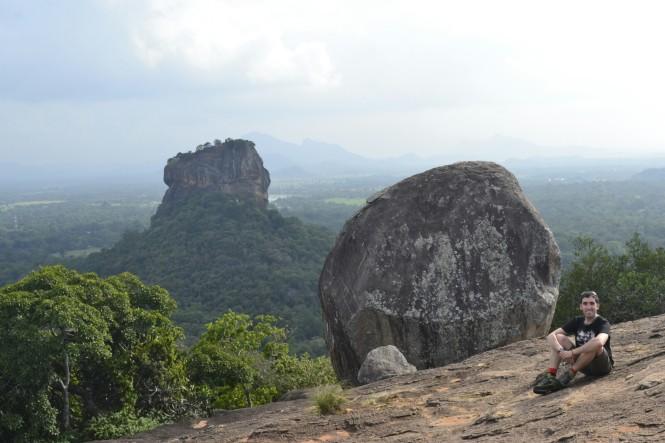 2017-02-sri-lanka-pidurangala-rock-7-vistas