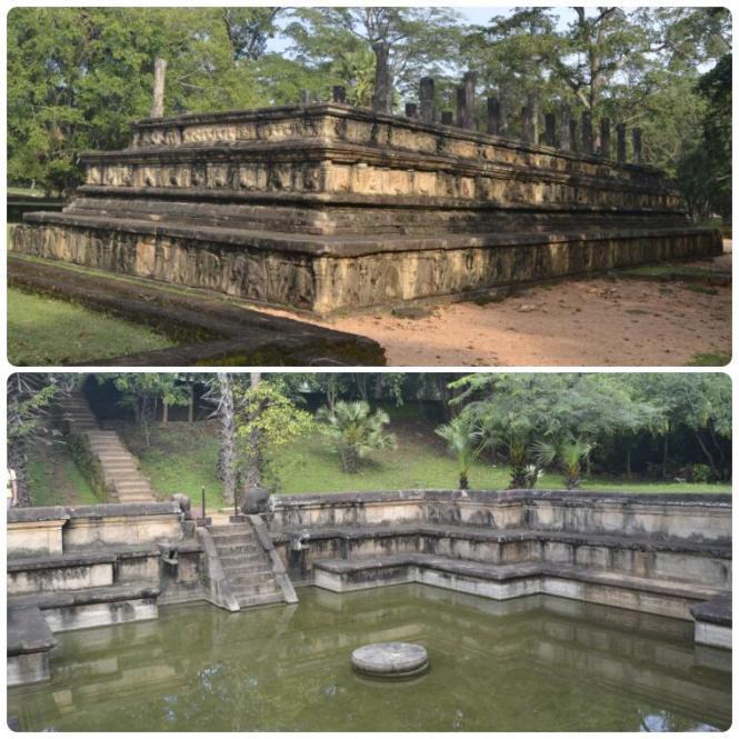 2017-02-sri-lanka-polonnaruwa-audience-hall-kumara-pokuna