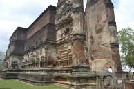 Polonnaruwa - Lankatilaka