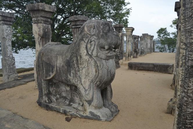 2017-02-sri-lanka-polonnaruwa-palacio-nissanka.ç-malla.JPG