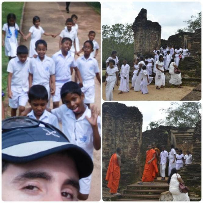 2017-02-sri-lanka-polonnaruwa-potgul-vihara