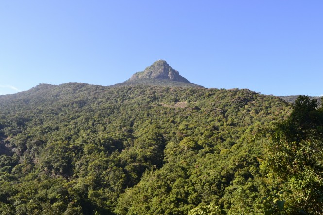 2017-02-Sri-Lanka-sri-pada-adams-peak-05.JPG