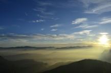 Sri Pada (Adam's Peak)