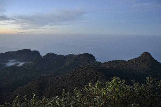2017-02-Sri-Lanka-sri-pada-adams-peak-10.JPG