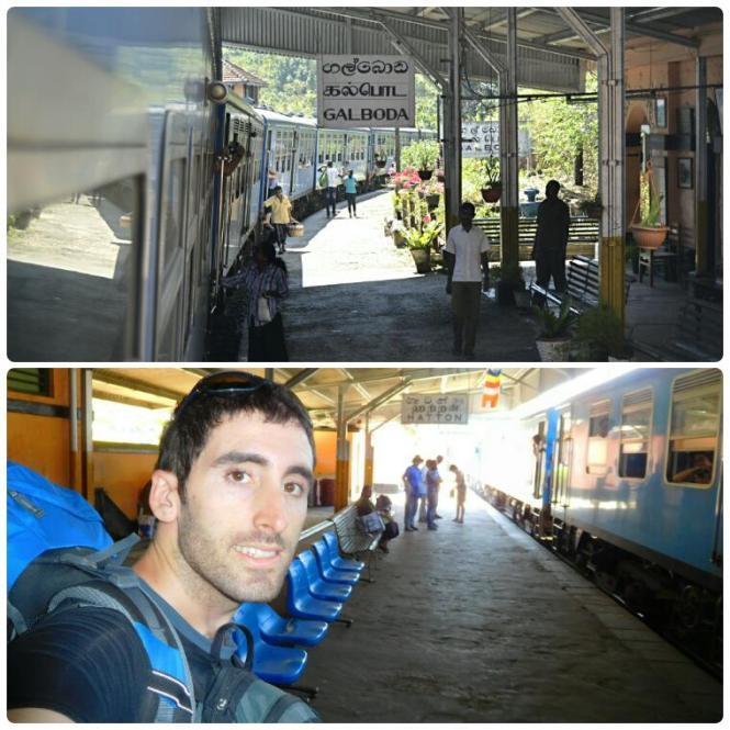 2017-02-Sri-Lanka-tren-kandy-hatton-2.jpg