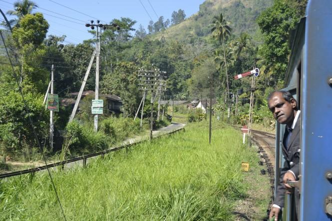 2017-02-Sri-Lanka-tren-kandy-hatton-5.JPG