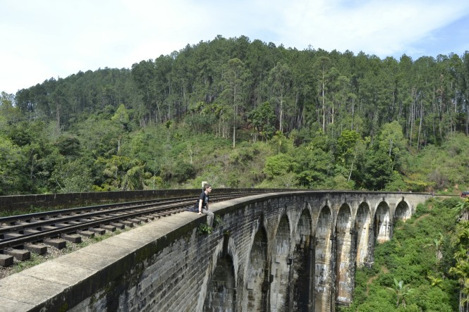 2017-02-sri-lanka-ella-9-arch-bridge-4