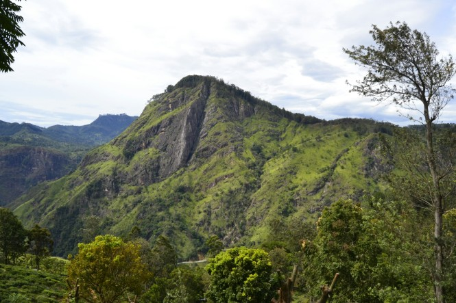 2017-02-sri-lanka-ella-little-adams-peak-1.JPG