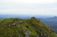 Ella - Little Adam's Peak