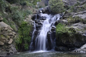 Ella - Rekawa Falls