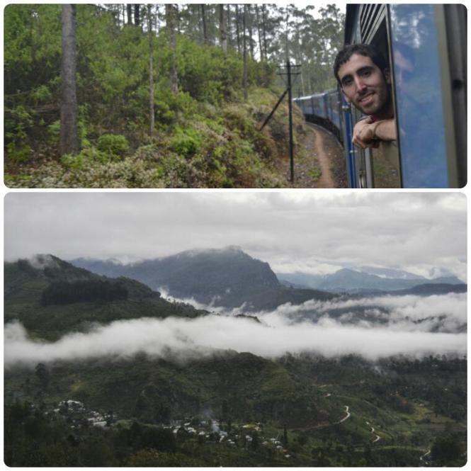 2017-02-sri-lanka-tren-nanu-oya-ella-1