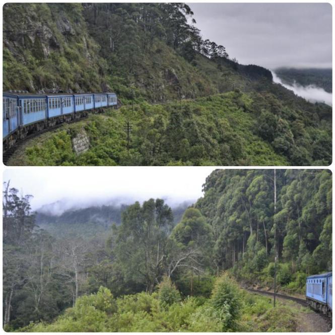 2017-02-sri-lanka-tren-nanu-oya-ella-3.jpg