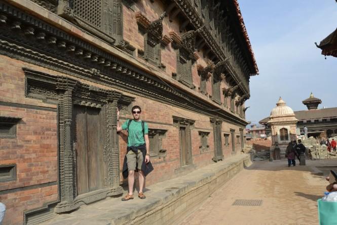 2017-03-nepal-Bhaktapur-plaza-durbar-palacio-55-ventanas