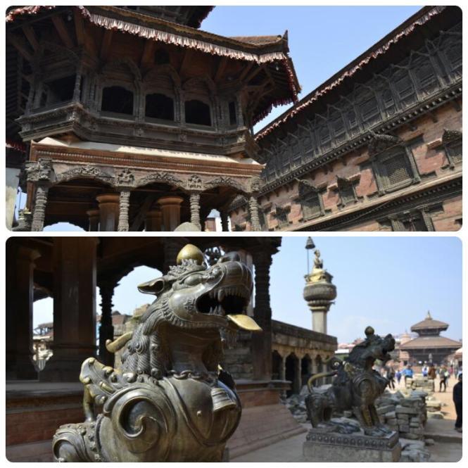 2017-03-nepal-Bhaktapur-Plaza-Durbar-Templo-chyasalin-mandap.jpg