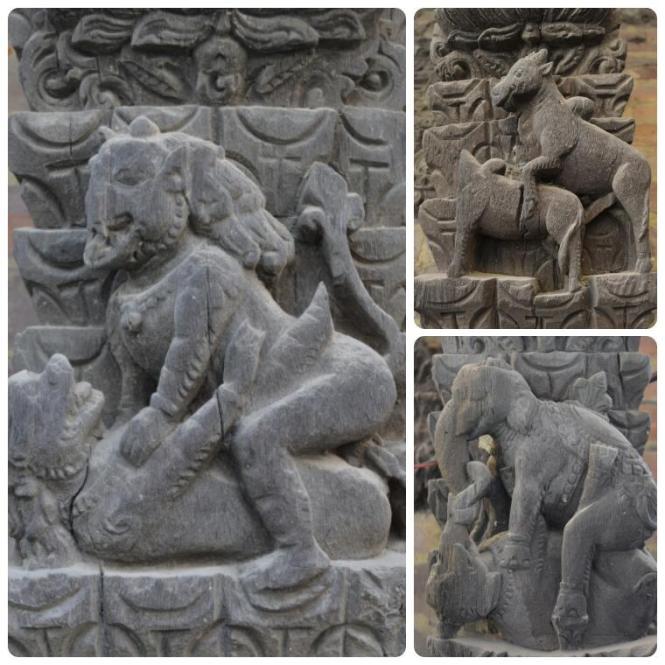 2017-03-nepal-Bhaktapur-Plaza-Durbar-Templo-elefantes-eroticos.jpg