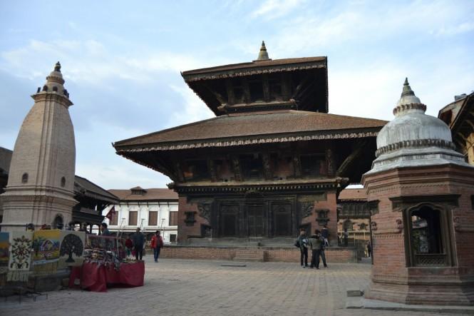 2017-03-nepal-Bhaktapur-Plaza-Durbar-Templo-Pashupatinath-1.JPG