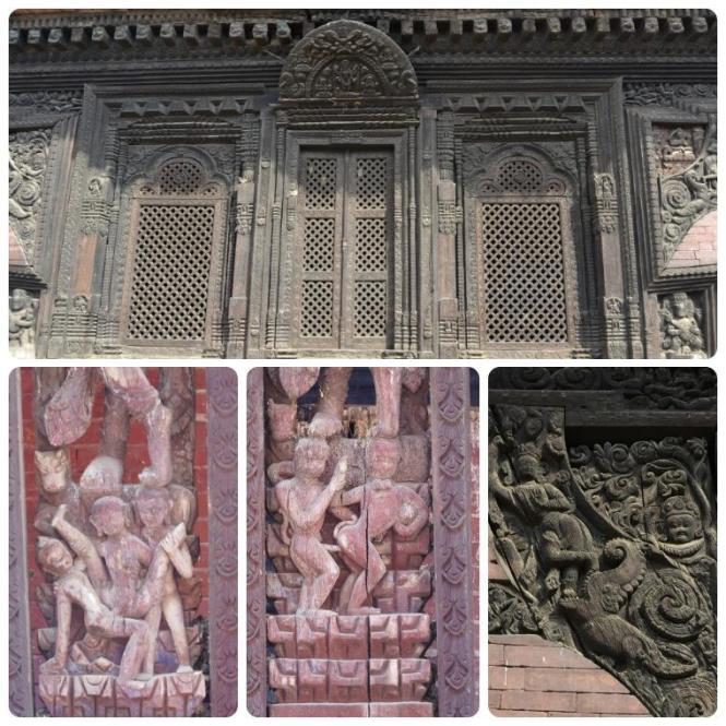 2017-03-nepal-Bhaktapur-Plaza-Durbar-Templo-Pashupatinath-2
