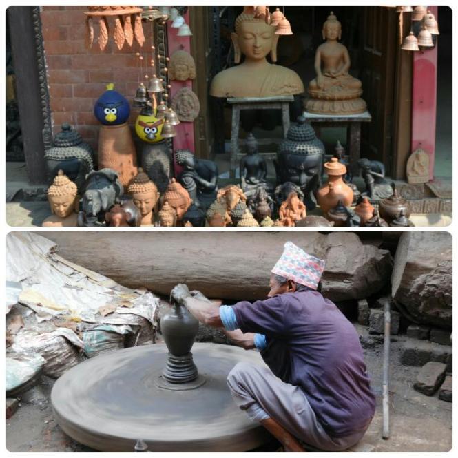 2017-03-nepal-Bhaktapur-pottery-square-4