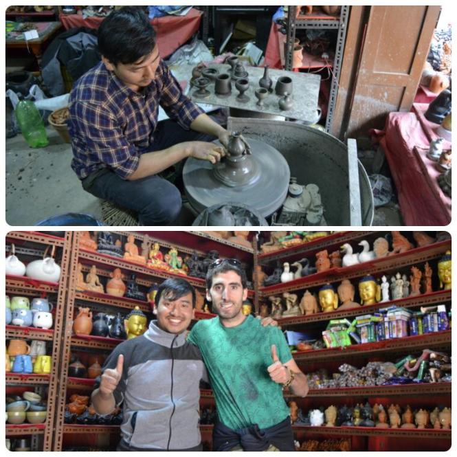 2017-03-nepal-Bhaktapur-pottery-square-srijan.jpg