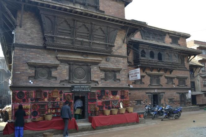2017-03-nepal-Bhaktapur-Tachupal-Tole.JPG