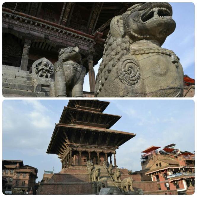 2017-03-nepal-Bhaktapur-Taumadhi-Tole-Templo-nyatapola-2