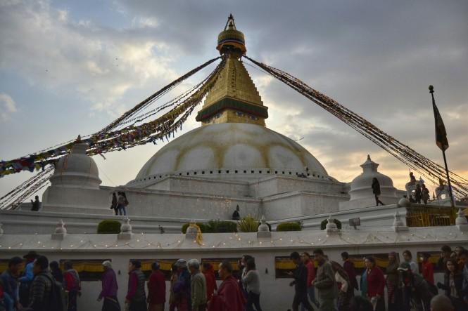 2017-03-nepal-Boudhanath-estupa-1