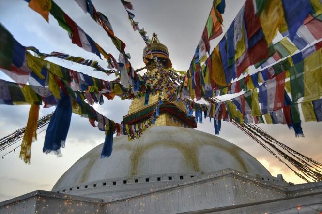 2017-03-nepal-Boudhanath-estupa-2