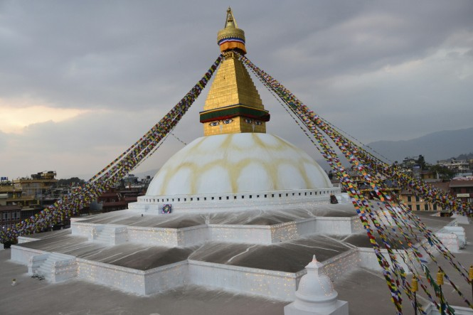 2017-03-nepal-Boudhanath-estupa-4
