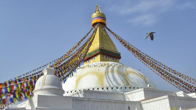2017-03-nepal-Boudhanath-estupa-5