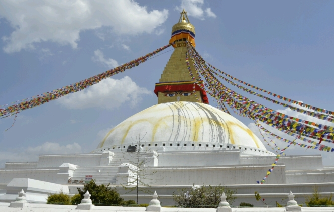 2017-03-nepal-Boudhanath-estupa-7