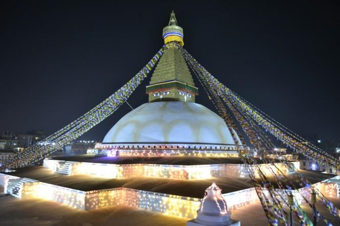 2017-03-nepal-Boudhanath-estupa-8