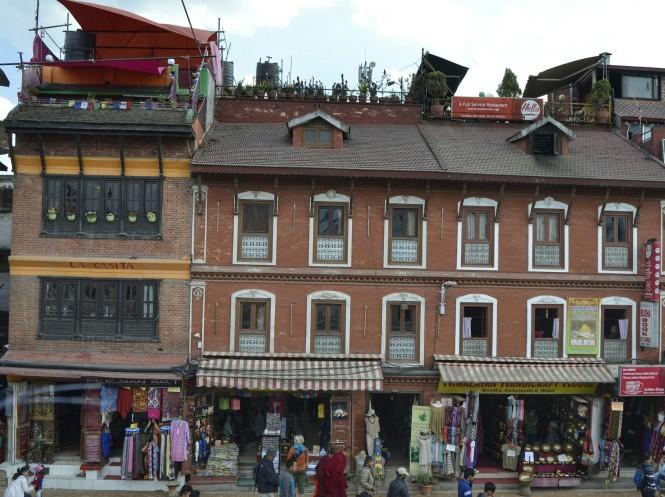 2017-03-nepal-Boudhanath-la-casita-de-boudhanath