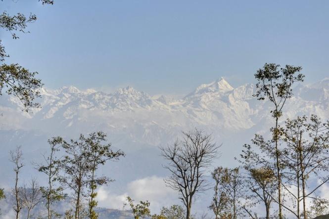 2017-03-nepal-dhulikhel-3-vistas-himalaya