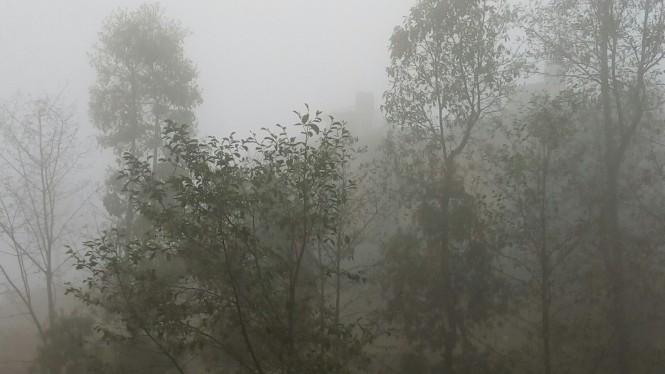 2017-03-nepal-dhulikhel-4-mal-tiempo