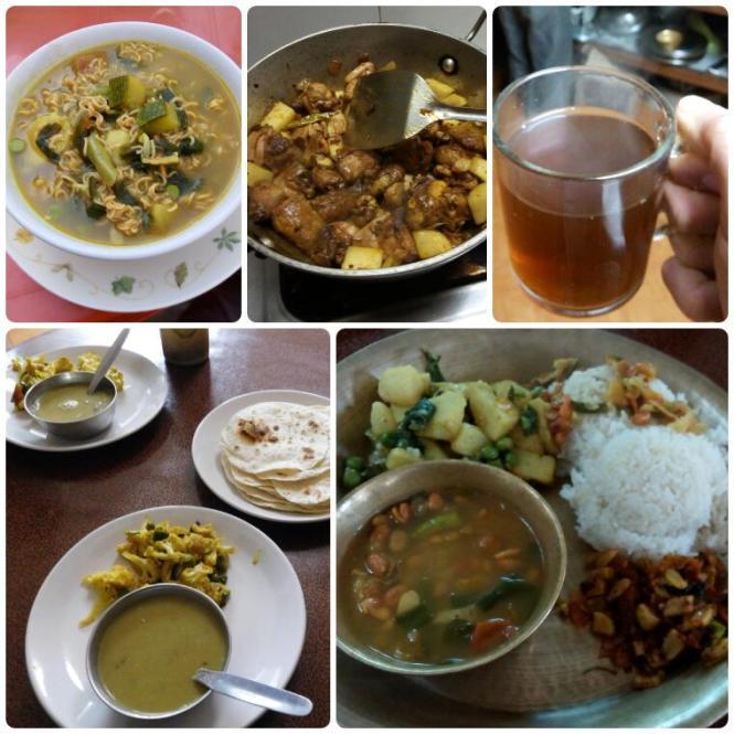 2017-03-nepal-dhulikhel-7-innate-pension-comida