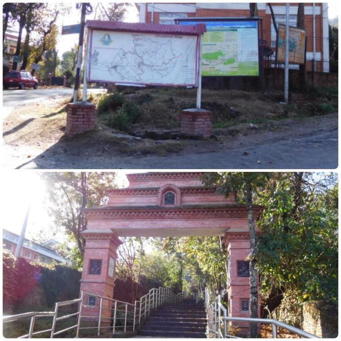 2017-03-nepal-dhulikhel-ruta-namobuddha-01-inicio.jpg