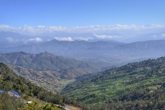 2017-03-nepal-dhulikhel-ruta-namobuddha-04-vistas-himalayas