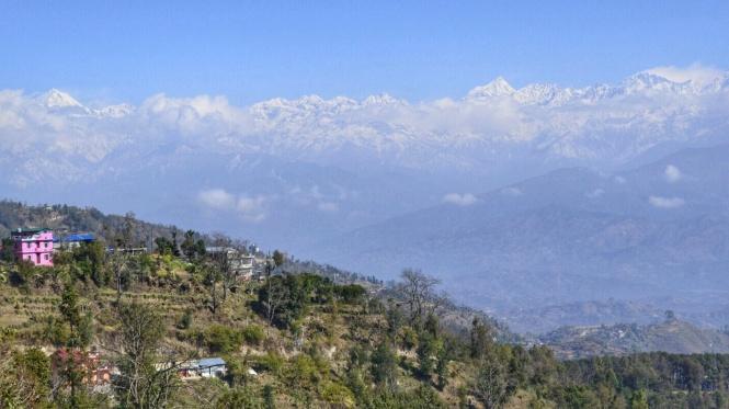 2017-03-nepal-dhulikhel-ruta-namobuddha-05-vistas-himalayas