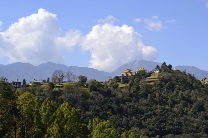 2017-03-nepal-dhulikhel-ruta-namobuddha-07-thrangu-tashi-tangtse