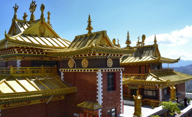 2017-03-nepal-dhulikhel-ruta-namobuddha-08-thrangu-tashi-tangtse