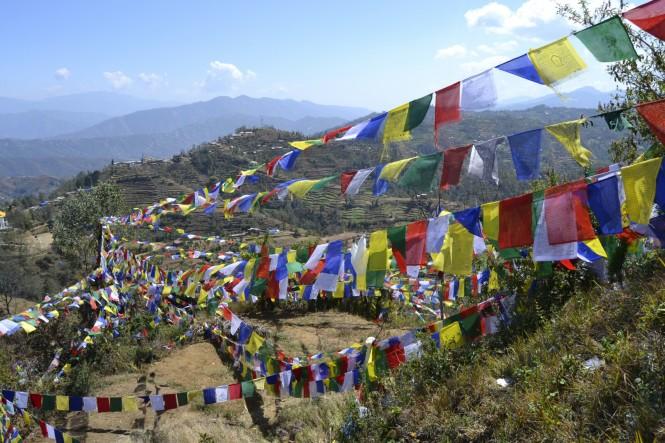 2017-03-nepal-dhulikhel-ruta-namobuddha-12-thrangu-tashi-tangtse