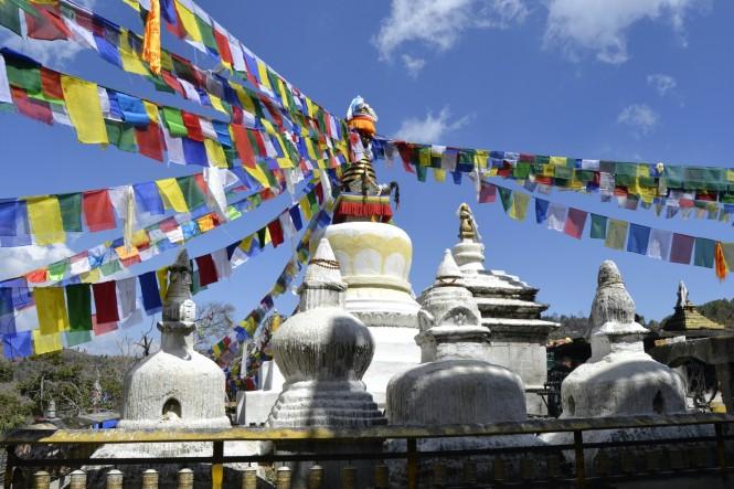 2017-03-nepal-dhulikhel-ruta-namobuddha-14-stupa