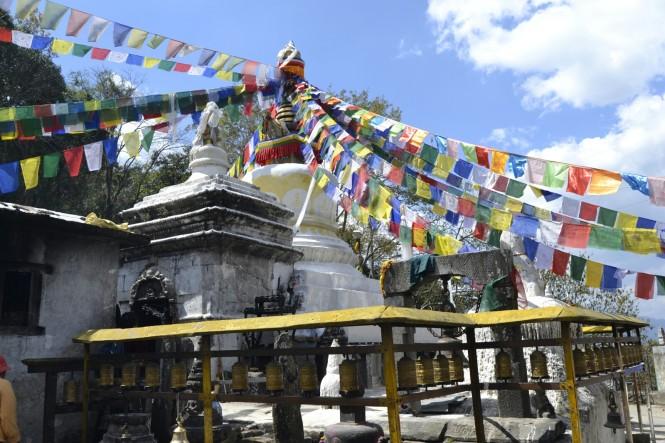 2017-03-nepal-dhulikhel-ruta-namobuddha-15-stupa