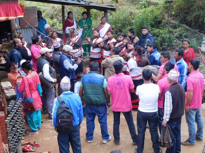 2017-03-nepal-dhulikhel-ruta-namobuddha-20-hacia-panauti